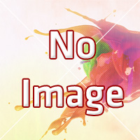 No image thumbnail
