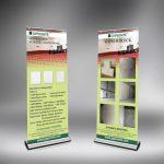 Dịch vụ thiết kế và in poster Kiến An Phát uy tín